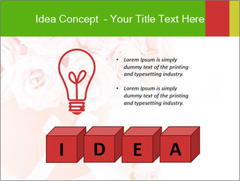 0000063074 PowerPoint Template - Slide 80
