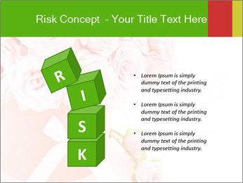 0000063074 PowerPoint Template - Slide 81