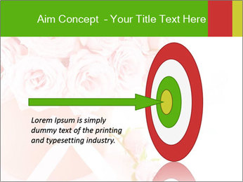 0000063074 PowerPoint Template - Slide 83