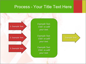 0000063074 PowerPoint Template - Slide 85