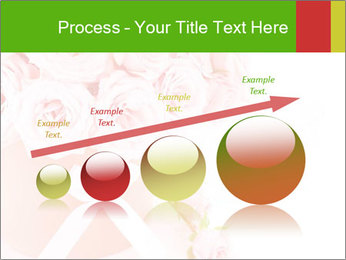 0000063074 PowerPoint Templates - Slide 87