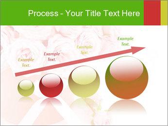 0000063074 PowerPoint Template - Slide 87