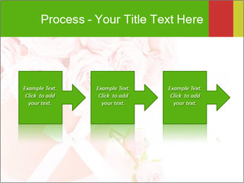 0000063074 PowerPoint Templates - Slide 88