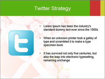 0000063074 PowerPoint Template - Slide 9