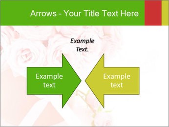 0000063074 PowerPoint Template - Slide 90