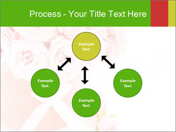0000063074 PowerPoint Templates - Slide 91