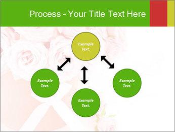 0000063074 PowerPoint Template - Slide 91