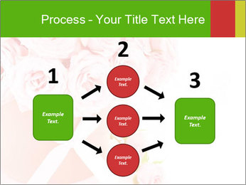 0000063074 PowerPoint Templates - Slide 92