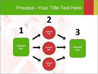 0000063074 PowerPoint Template - Slide 92