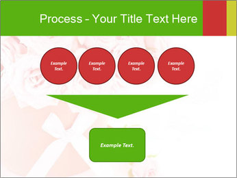 0000063074 PowerPoint Templates - Slide 93