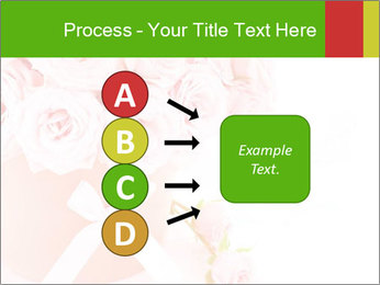 0000063074 PowerPoint Template - Slide 94