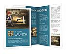 0000063075 Brochure Templates