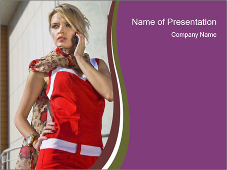 0000063076 PowerPoint Template
