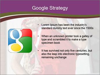 0000063076 PowerPoint Template - Slide 10