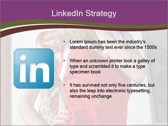 0000063076 PowerPoint Template - Slide 12