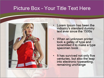 0000063076 PowerPoint Template - Slide 13