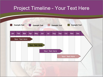 0000063076 PowerPoint Template - Slide 25