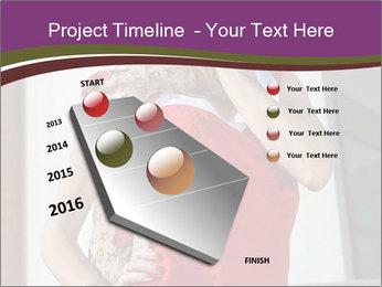 0000063076 PowerPoint Template - Slide 26
