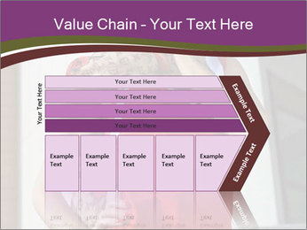 0000063076 PowerPoint Template - Slide 27