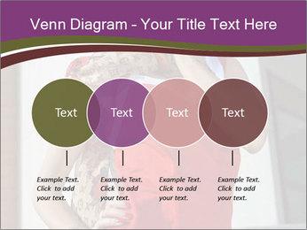 0000063076 PowerPoint Template - Slide 32