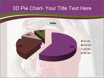 0000063076 PowerPoint Template - Slide 35