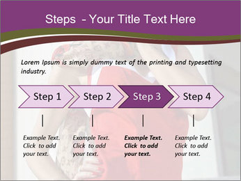 0000063076 PowerPoint Template - Slide 4