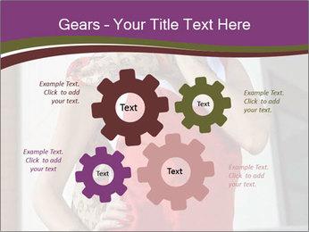 0000063076 PowerPoint Template - Slide 47