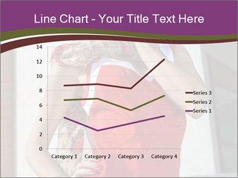 0000063076 PowerPoint Template - Slide 54