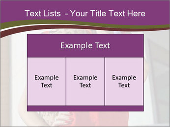 0000063076 PowerPoint Template - Slide 59