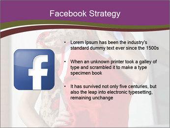 0000063076 PowerPoint Template - Slide 6