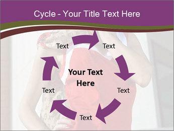 0000063076 PowerPoint Template - Slide 62
