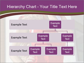 0000063076 PowerPoint Template - Slide 67