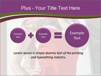 0000063076 PowerPoint Template - Slide 75