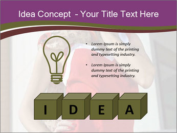 0000063076 PowerPoint Template - Slide 80