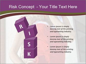 0000063076 PowerPoint Template - Slide 81