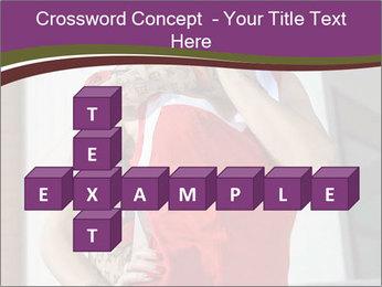 0000063076 PowerPoint Template - Slide 82