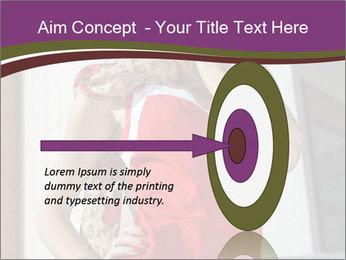 0000063076 PowerPoint Template - Slide 83