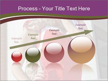 0000063076 PowerPoint Template - Slide 87