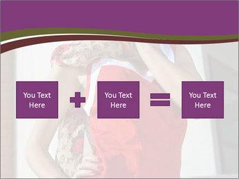 0000063076 PowerPoint Template - Slide 95