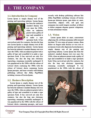 0000063076 Word Template - Page 3