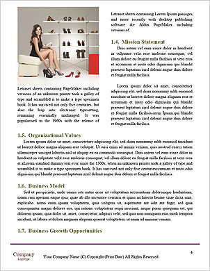 0000063076 Word Template - Page 4