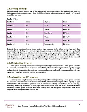 0000063076 Word Template - Page 9
