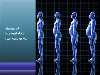 0000063077 PowerPoint Templates - Slide 1