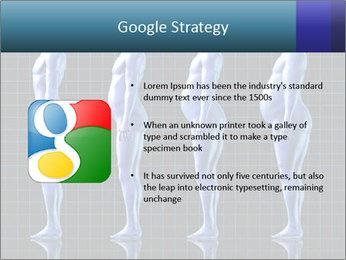 0000063077 PowerPoint Templates - Slide 10