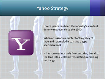 0000063077 PowerPoint Templates - Slide 11