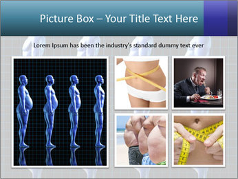 0000063077 PowerPoint Template - Slide 19