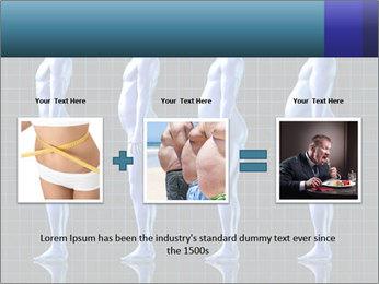 0000063077 PowerPoint Templates - Slide 22