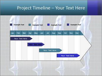 0000063077 PowerPoint Templates - Slide 25