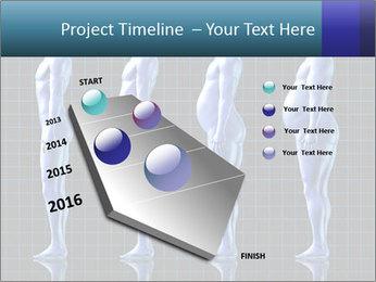 0000063077 PowerPoint Templates - Slide 26