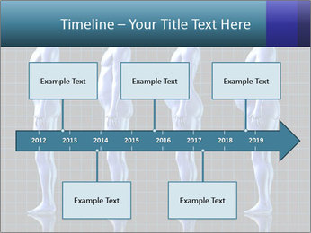 0000063077 PowerPoint Templates - Slide 28